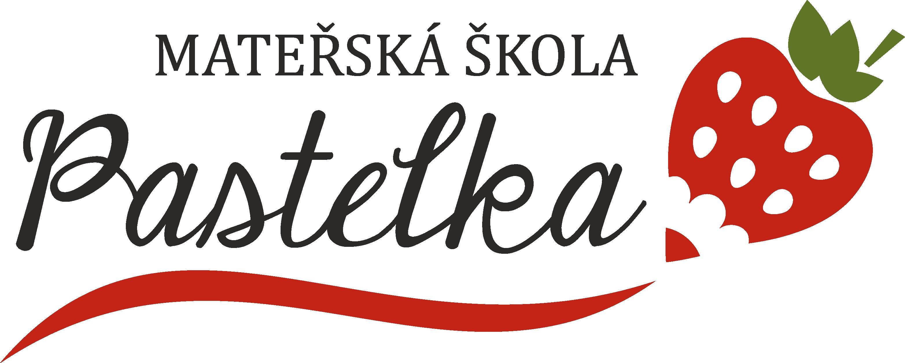 logo Pastelka